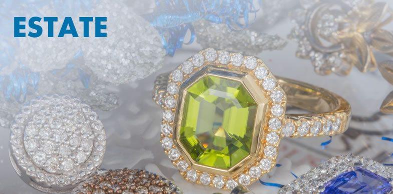 Salinas loan and jewelry inc
