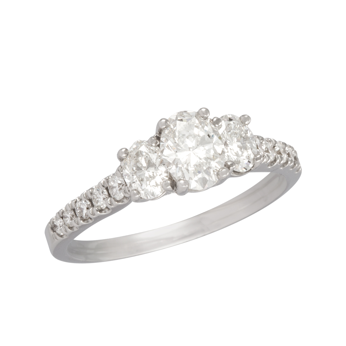 your il mil engagement white rings diamond unique fullxfull collections gold choose pave petal products ring natural
