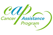 Cancer Assistance Program