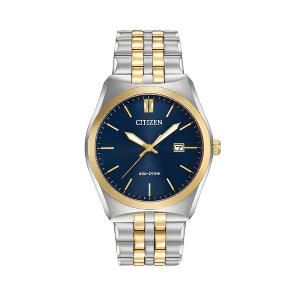 Men's Citizen Watch