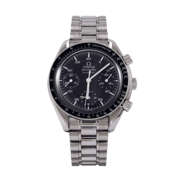 Omega Speedmaster Luxury Watch